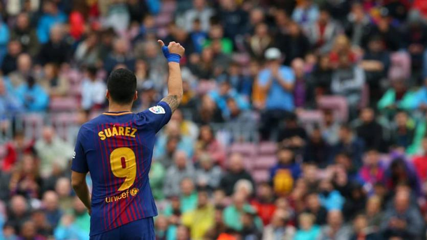 Barcelona no descarta la presencia de público en sus partidos de local esta temporada