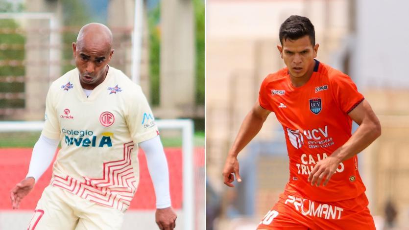 """Andrea Pirlo sobre el nuevo delantero de Juventus: """"Está difícil que sea Luis Suárez"""""""