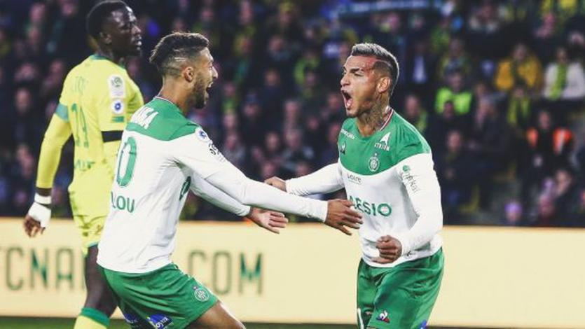 Ligue 1: el fútbol francés retorna el 23 de agosto