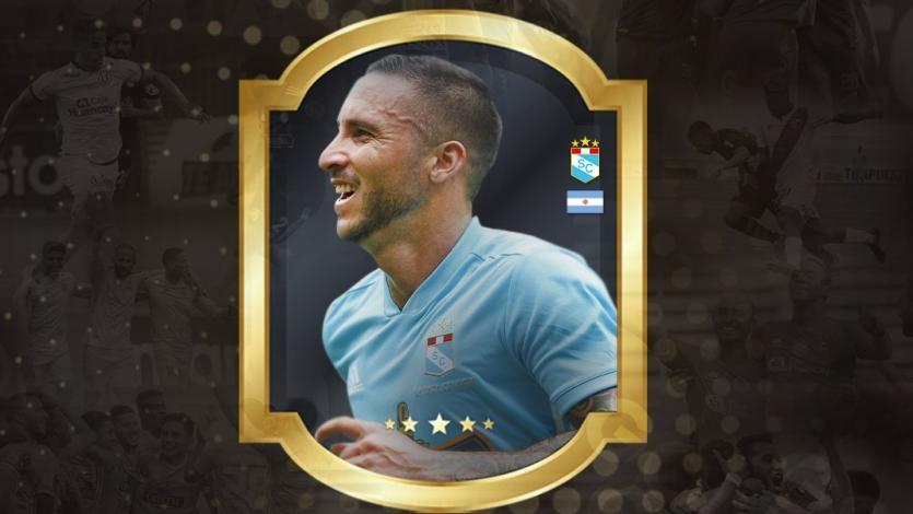 Liga1 Movistar: estos son los ganadores más destacados de la Premiación 2020
