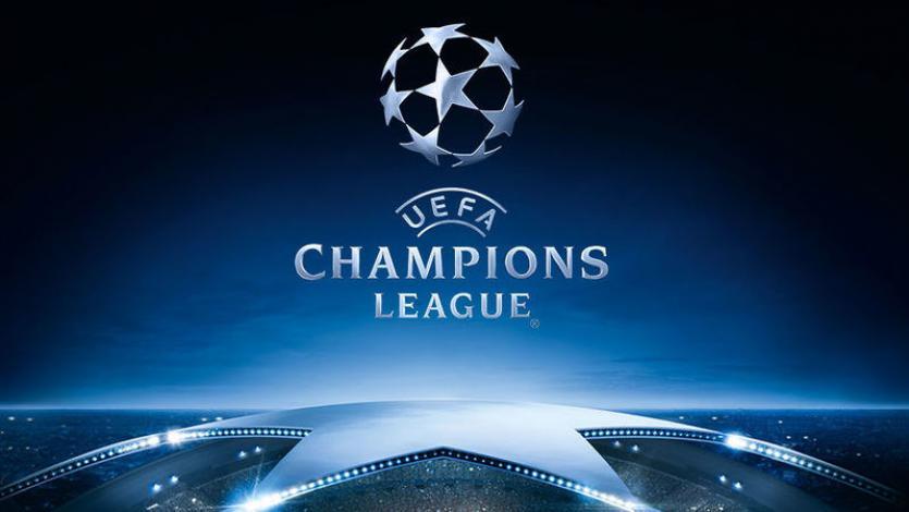 Champions League: partidos de hoy