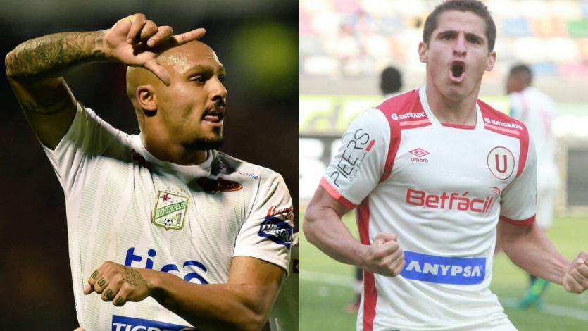 Copa Libertadores 2018: Oriente Petrolero, el rival de Universitario