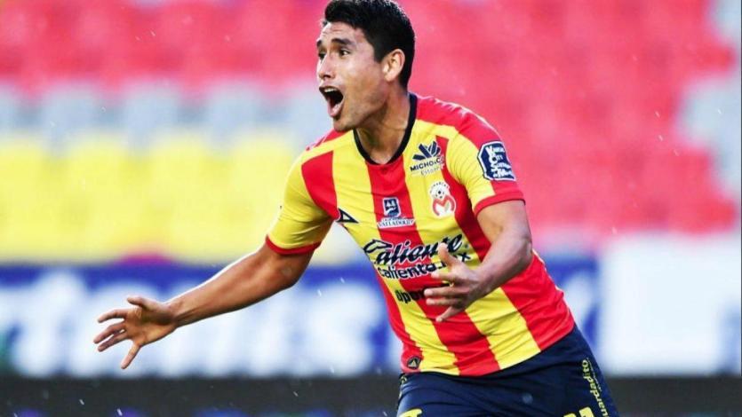 Irven Ávila sobre un posible llamado a la selección peruana: