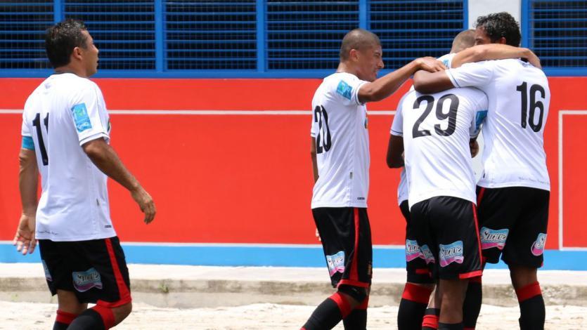 Melgar deberá sumar cuatro triunfos y esperar una caída del líder en el Torneo Clausura