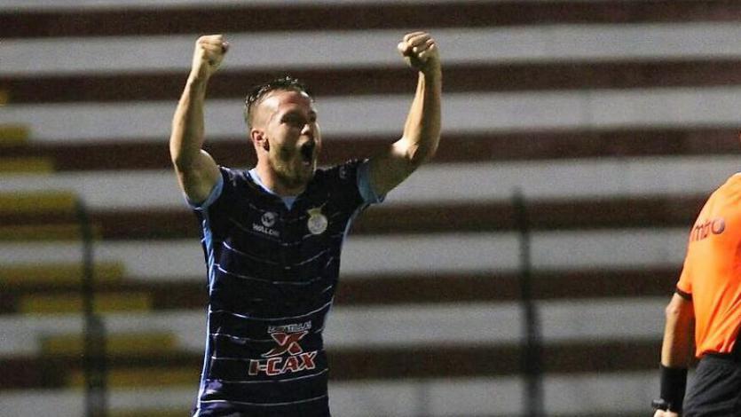 Real Garcilaso y las cuatro finales que le restan en el Torneo Clausura