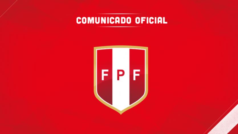 Perú vs Nueva Zelanda: conoce el modo de venta de entradas