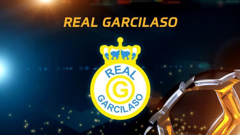 Premios Copa Movistar: Real Garcilaso es el sub campeón
