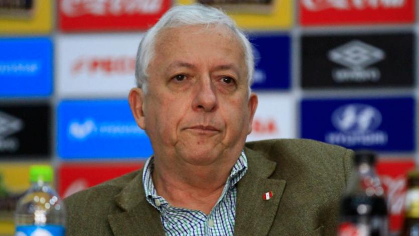 Antonio García Pye sobre el llamado de Hohberg: