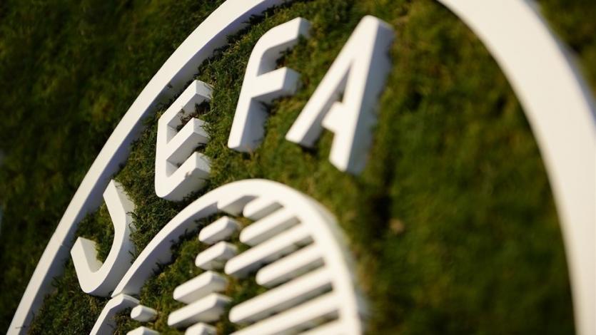 UEFA decidió sedes de la Supercopa Europea, Youth League y Champions Femenina