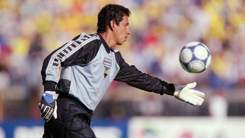 """José Francisco Cevallos: """"La Selección Peruana creció y mantuvo un proceso, eso no se puede discutir"""" (VIDEO)"""