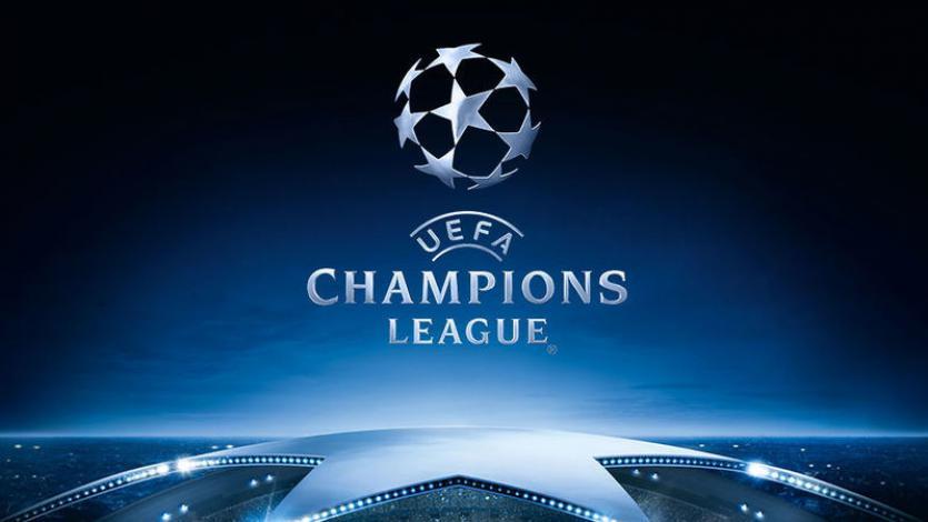 Conoce los bombos del sorteo de la Champions League