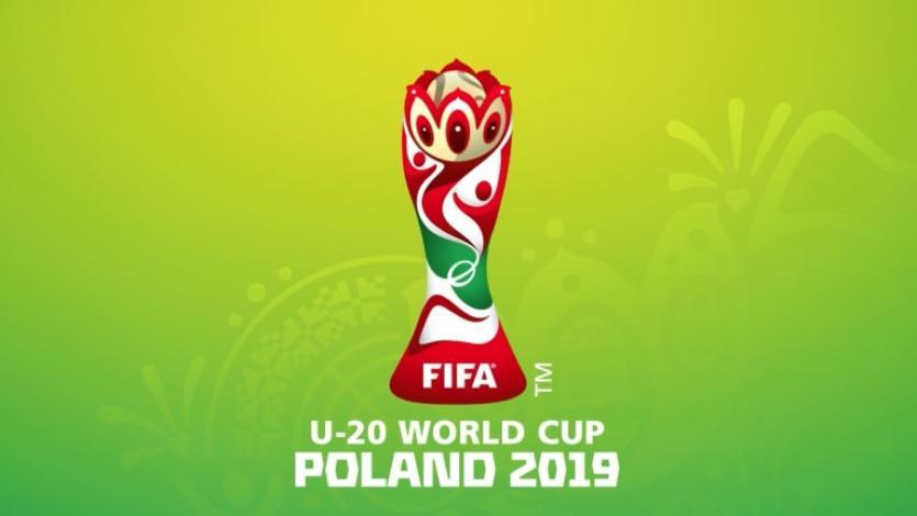 Ecuador, Corea, Italia y Ucrania, buscan su pase a la final del Mundial Sub-20 de Polonia