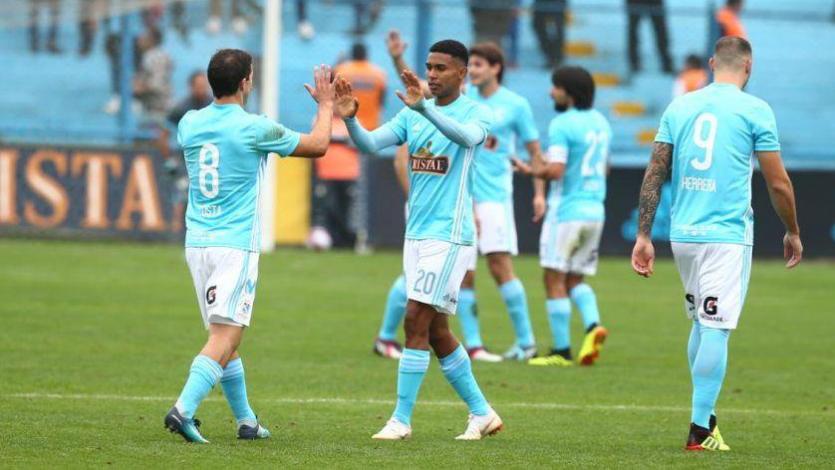 Selección Peruana: lo que podría aportar Marcos López