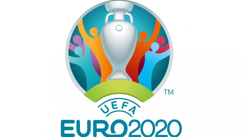 Conoce a los seis equipos que ya clasificaron a la Eurocopa 2020