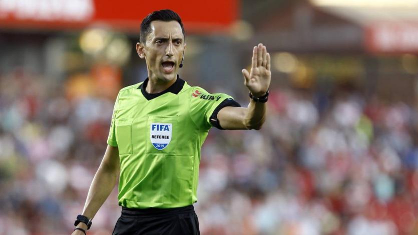 Cambios en el fútbol: así serán las nuevas reglas desde este 1 de junio