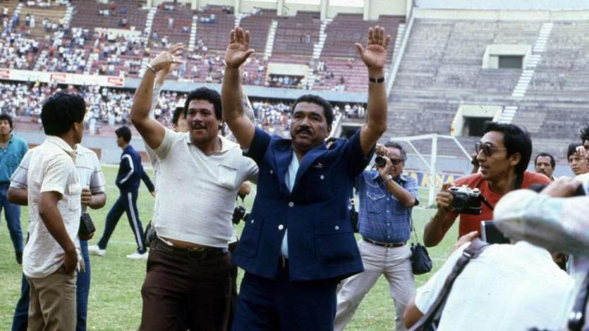 Liga1 Movistar: estos son los técnicos más ganadores del campeonato peruano
