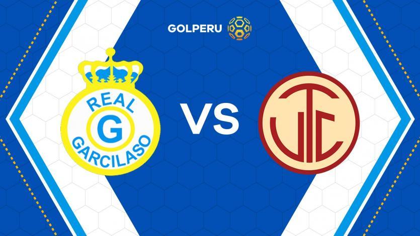 Real Garcilaso y UTC buscarán sacarse ventaja en el Torneo Apertura
