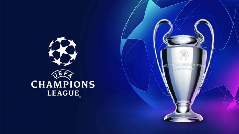 Champions League: conoce qué equipos ya están clasificados a los octavos de final