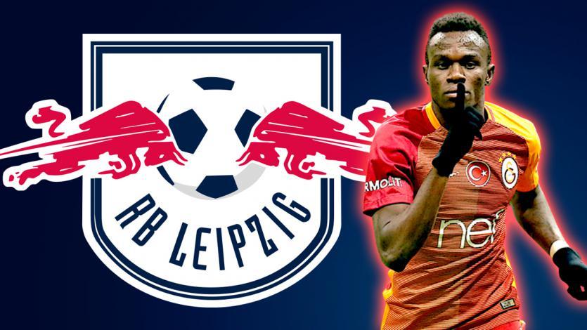 FICHAJES: Bruma refuerza al RB Leipzig por 15 M€