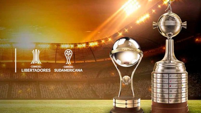 Colombia aprobó la vuelta de la Copa Libertadores y Sudamericana