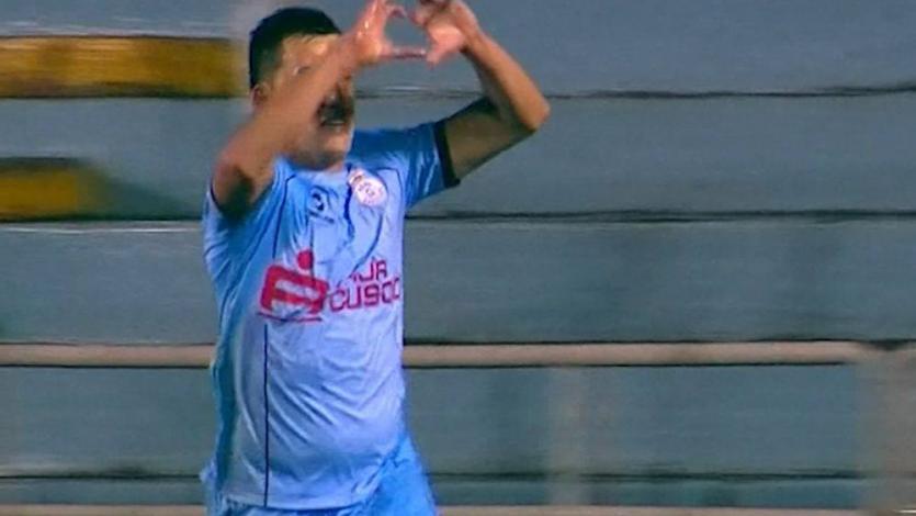 EN VIVO por GOLPERU: Real Garcilaso 2-0 Alianza Lima
