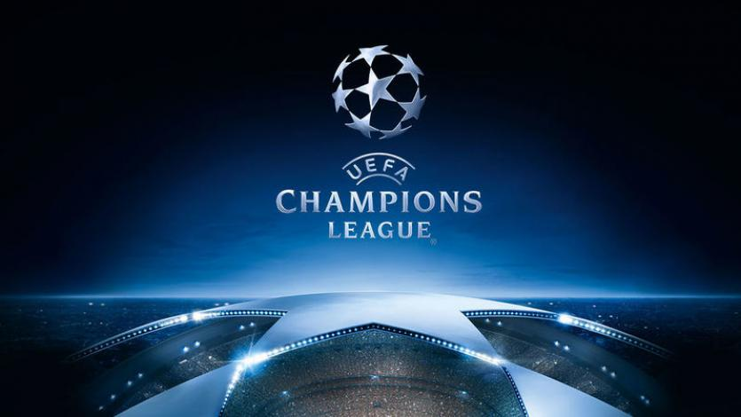 Champions League: ¡Real Madrid y PSG chocarán en octavos!