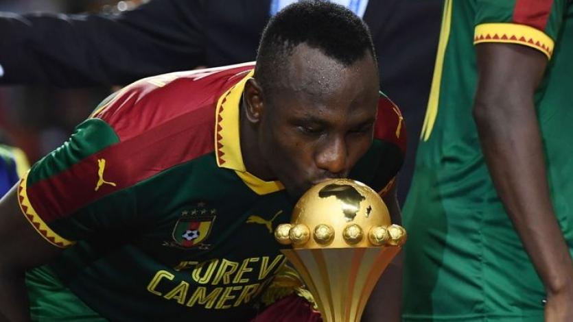 La Copa Africana de Naciones ya no se disputará en Camerún