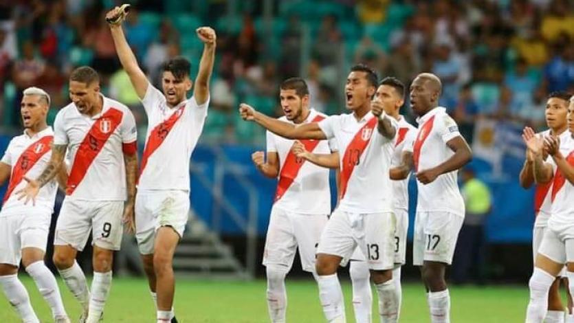 Selección Peruana: Conoce el once que presentará Ricardo Gareca frente a Colombia
