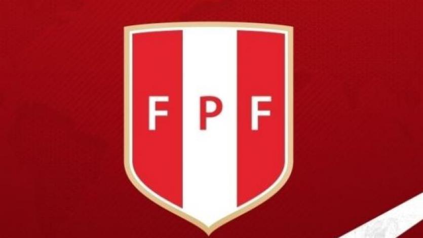 No va más. Juan Matute dejó su cargo como secretario general de la FPF