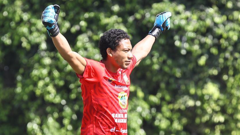 Copa Bicentenario: Ayacucho FC superó 4-3 por penales a Alianza Atlético y clasificó a cuartos de final