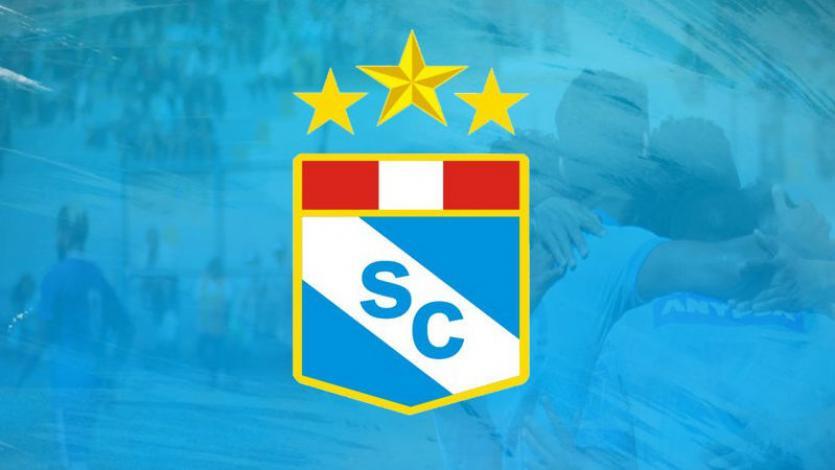 Pablo Zegarra ya no es técnico de Sporting Cristal