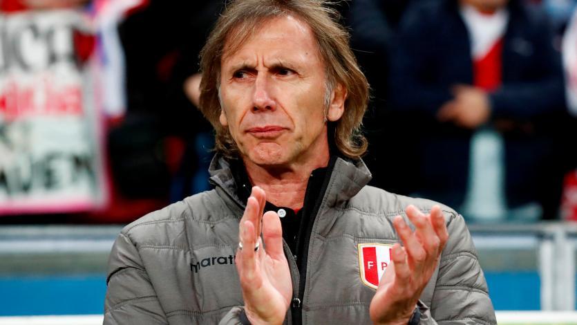 Ricardo Gareca cumple 62 años: repasa la trayectoria del técnico que devolvió a Perú al Mundial (VIDEO)