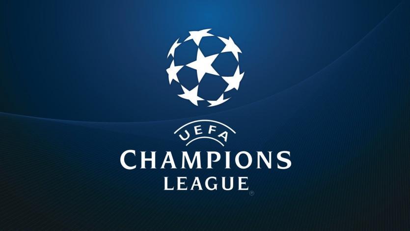 Champions League: Continúa la primera fecha de la fase de grupos