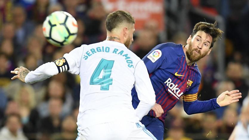 LaLiga: conoce el protocolo de la vuelta del fútbol español