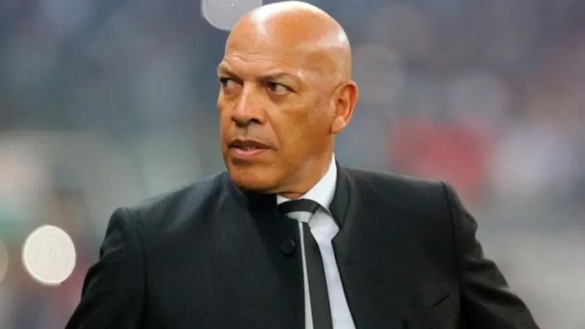 Roberto Mosquera y la posibilidad de volver a Sporting Cristal (VIDEO)