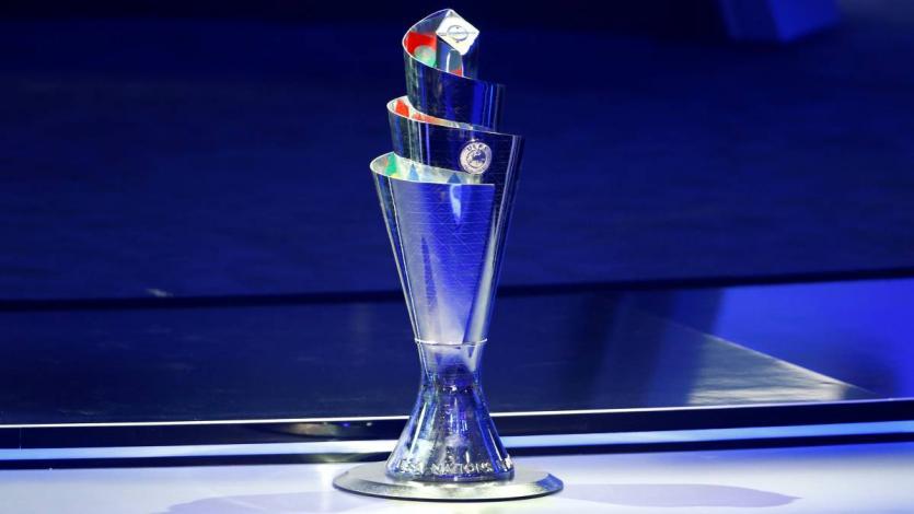 Portugal será la sede del 'Final Four' de la Liga de Naciones