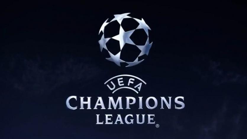 Champions  League: Los 8 primeros clasificados a octavos de final