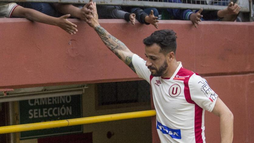 Diego Guastavino: