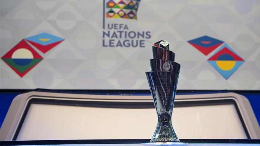 UEFA Nations League: conoce a los cuatro equipos que jugarán el Final Four