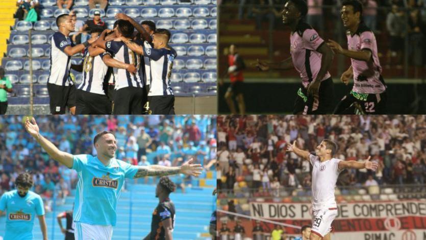 Torneo Clausura: Lo que debes saber antes de la tercera jornada