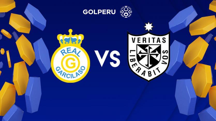 Previa: Real Garcilaso deberá ganar y esperar un traspié de Alianza Lima