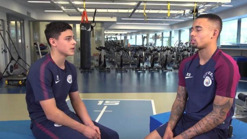 Joven promesa Alex Robertson rechazó jugar por Perú