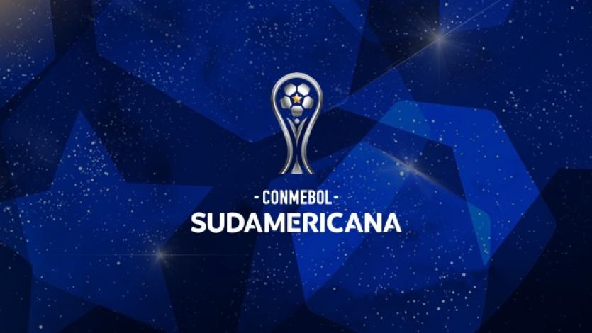 Copa Sudamericana: conoce todos los números de la edición 2020