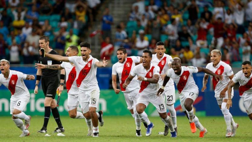Selección Peruana: FIFA confirmó que Eliminatorias Sudamericanas arrancarán en octubre