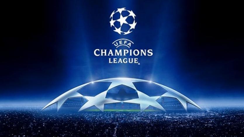 Champions League: Así quedaron los bombos para el sorteo