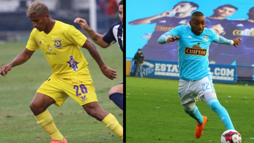 OFICIAL: El encuentro entre Sporting Cristal y Comerciantes Unidos tiene nuevo horario