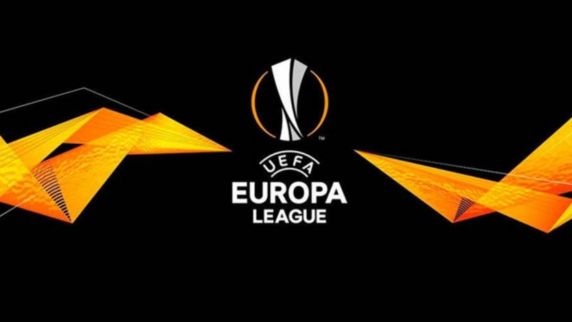 Europa League: esta tarde comenzarán los cuartos de final
