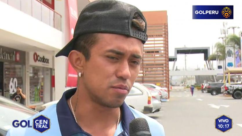 Joaziñho Arroé: