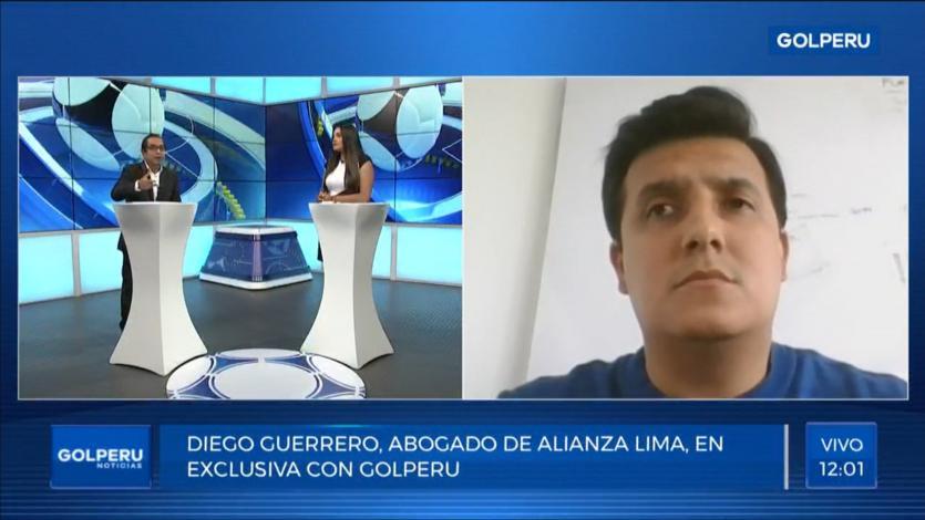 Diego Guerrero: