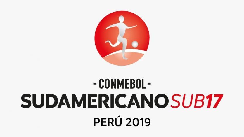 Sudamericano Sub 17: Conmebol confirmó que se realizará en Lima